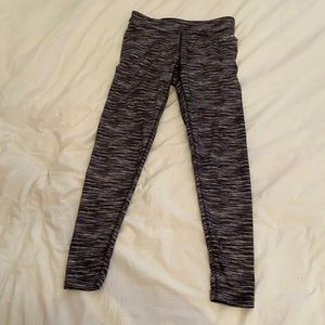 🌹4/16🌹Athletic leggings